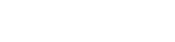 The Perfect Place to Stay Logo